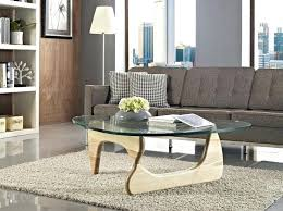 coffee table amazing best tables images on isamu noguchi instructions