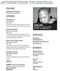 Disc Jockey Resume 3 Mobile Resume Sample Sample Resume Radio Disc