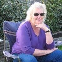 Carol Pittard Phone Number, Address, Public Records | Radaris
