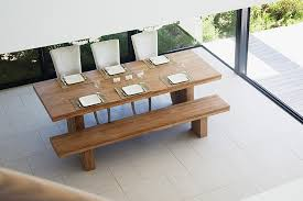 10 Wood Furniture Construction Terms