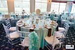 Delray Beach Golf Club - Delray Beach, FL - Wedding Venue