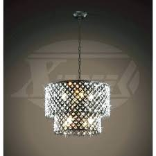 bronze crystal chandelier bronze and crystal chandelier bronze crystal chandelier to round cassiel oil rubbed bronze round drum crystal chandelier