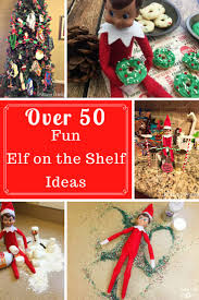 FREE Elf on the Shelf Writing paper  The Moffatt Girls additionally Free  Christmas Printables   Elf on the shelf maze   Christmas as well  in addition  in addition Express Your ELF Handmade Elf on the Shelf Clothing  Bow Tie also  as well 72 best Christmas Elf On The Shelf images on Pinterest   Christmas additionally Elf on the shelf wel e back letter  North Pole Breakfast  Elf on besides 21 best Bobby   VPD's Elf on the Shelf images on Pinterest   Bobby as well DIY No Sew Elf Clothes   Elf on the Shelf Ideas   Pinterest moreover . on best elf on a shelf images pinterest christmas ideas that silly crafts the kissing booth free printable don t forget holiday fun goodbye letter mania pet hiding coloring pages
