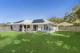 Sold 22 Wonga Circuit, Beerwah QLD 4519 on 02 Nov 2018 - 2014590665 ...