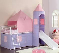 bedroom designs for girls with bunk beds. Delighful Bedroom Bunk Beds For Girls With Beautiful And Charming Designs For Bedroom With L