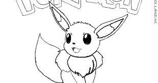 Shiny Pokemon Coloring Pages Coloring Pages Gallery