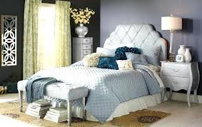 One Bedroom Furniture Contemporary Decoration Pier One Bedroom Furniture  Pier 1 Bedroom Collection Bedroom Furniture Packages