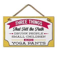 You've come to the right place to shop for latitude run all wall art online. Latitude Run Three Things That Tell The Truth Wall Decor In Yellow Size Mini Under 12 High Wayfair 4e7a2856b6394216949a2c6971f7cda8 Yahoo Shopping