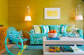 colorful living room. Colorful Living Rooms With Design Decorating Throughout  Colorful Living Room