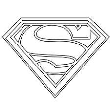 Superman games or in spanish means superman games which feature superman, superman or clark kent is a fictional character that appears in the comics. Top 30 Free Printable Superman Coloring Pages Online