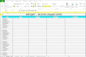 Weight Loss Percentage Spreadsheet Weight Loss Percentage Calculator Excel Template Spreadsheet Diet