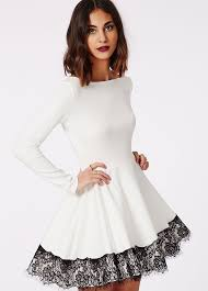 395 Best Party Outfit Ideas Images On Pinterest  Party Outfits Christmas Party Dresses Long Sleeve