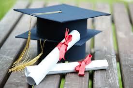 Doubles diplômes et accords