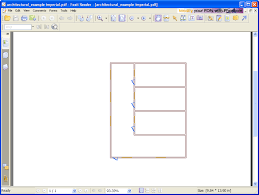 Convert Dwg To Dxf Any Dwg To Pdf Converter Download