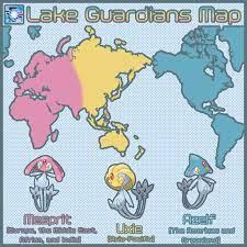 GO Raids - Pokemon GO on Twitter: