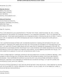 Sample Cover Letter Employment Consultant Adriangatton Com
