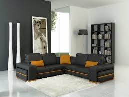 living room layouts ideas. Image Of: Square Living Room Layout Ideas Layouts