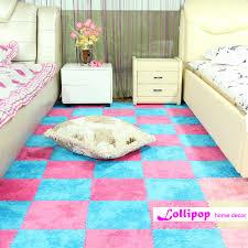 Childrens Bedroom Carpets Nice On Throughout Endearing 90 Kids Carpet  Inspiration Design Of 3