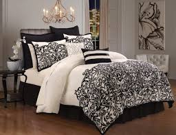 searsca bedding sears baby crib with on bedroom in bag queen sets delectable kmart clearance beddingfor