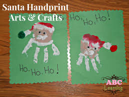 70 Christmas Arts U0026 Crafts For KidsChristmas Arts And Crafts For Preschoolers