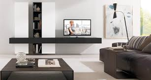Back to: To Wall Mounted TV Stand