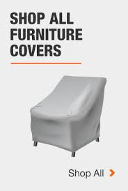 furniture cover patio ing guide
