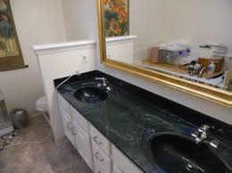 Bathroom Renovators Enchanting Bathroom Makeover With Mike Hillis Habitat Wake ReStores
