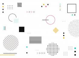 <b>Abstract Geometric</b> Images | Free Vectors, Stock Photos & PSD