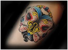 Old School Tattoo Klasické Tetování Význam Old School Tetování