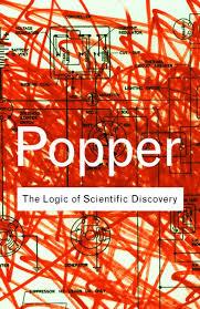 Поппер реферат общество тема открытое общество и его враги  поппер реферат общество