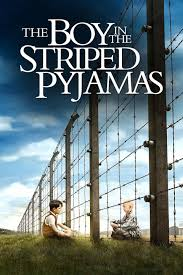 the boy and the striped pajamas on emaze the boy and the striped pajamas by nathan perez
