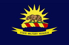 California State Guard Wikipedia