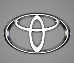 toyota logo wallpaper iphone. Simple Iphone Toyota Logo Wallpapers Full HD Pictures 1500x1278 With Wallpaper Iphone A