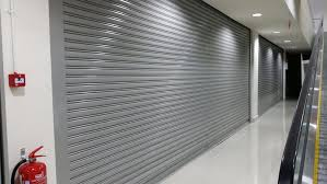 fire rated shutter doors malaysia fire rated roller shutter doors lipoh fire rated roller