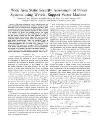 essay writing mahatma gandhi hindi