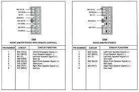 93 ford explorer stereo wiring diagram just wiring diagram schematic 1997 Ford Explorer Radio Wiring Diagram 93 ford explorer radio wiring diagram stophairloss me 98 ford explorer alternator wiring diagram 2002 ford