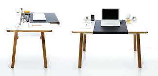 home office desk designs office. Home Office Table Modern Design . Desk Designs