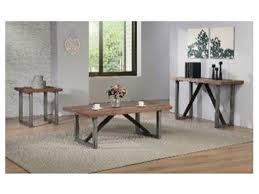 factory direct furniture coffee tables. factory direct furniture. coffee table 705648. coaster living room furniture tables t