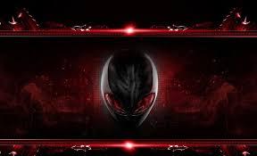 alienware wallpaper hd