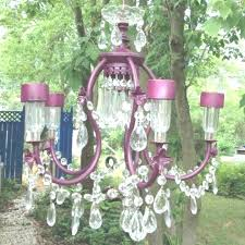 solar powered chandelier solar powered chandelier for gazebo solar powered chandelier uk