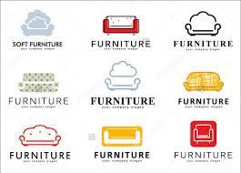 Furniture Logos Free Sample Example Format Download Free