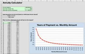 Spreadsheet Retirement Calculator Uk Fers Excel India Free Csrs ...