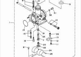 warn m12000 wiring diagram warn 15000 winch wiring diagram 47801 warn m12000 wiring diagram m12000 wiring diagram wiring auto wiring diagrams instructions