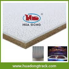 basketball court flooring cost basketball court flooring cost supplieranufacturers at alibaba com
