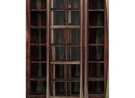 solid wood cd storage solid wood rustic glass door large storage cabinet cabinets with doors solid wood