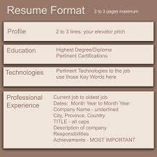 Resume Templates Microsoft Awesome Free Resume Templates Education