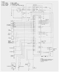 honda radio wiring harness diagram lovely honda 20 pin radio wire honda radio wiring harness diagram luxury 1991 honda civic electrical wiring diagram and schematics of honda