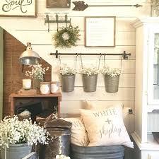 diy rustic wall decor ideas entryway wall entryway storage rustic wall decor ideas home decorators catalog