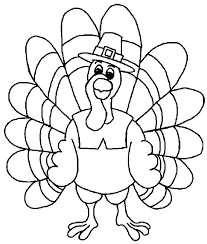 Small Picture Coloring Pages Charlie Brown Thanksgiving Pdf mosatt