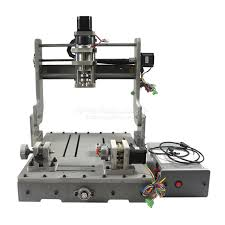 diy cnc router. mini diy cnc 3040 3axis 4axis cnc router for wood metal stone cutting diy